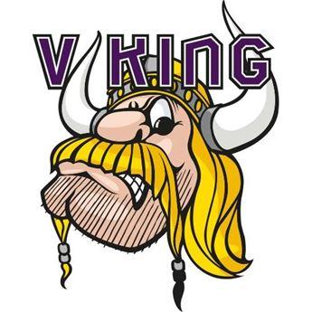 Billede til producenten Viking