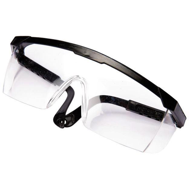 Sikkerhedsbriller - Børn