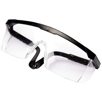Sikkerhedsbriller - Voksen
