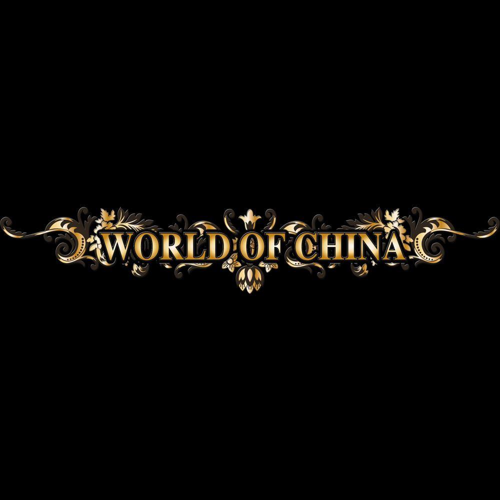 Billede til varegruppe World of China